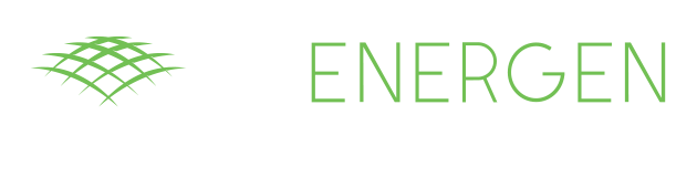 NuEnergen - Energy Consulting & Solutions